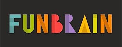 Fun Brain Logo
