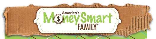 mobile header moneysmartfamily.com