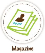 Magazine_TipsIcons