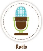 Radio_TipsIcons