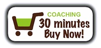Coaching Buy Now Button 30 Min