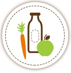 Coaching_GroceryIcon