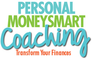 Personal MoneySmart Coaching with Steve & Annette Economides
