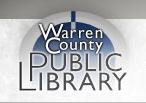warren County Public Library.