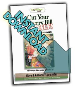 2016.05 Cut Your Grocery Bill in Half InstantDownloadImage