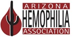 arizona hemophilia association logo