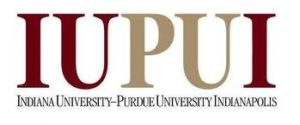 Speaking-IUPUI