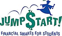 Speaking-JumpstartLogo