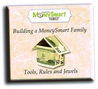 Speaking-MoneySmartFamily-Tools-Rules-Jewels