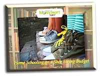 Home Schooling on a Shoestring Budget