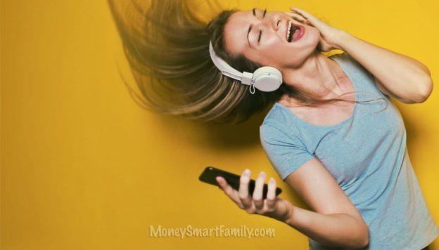 Free music downloads for android cell phones.