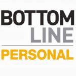 Bottomline Personal Logo