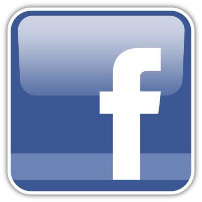 MoneySmart Community Private Facebook Group!