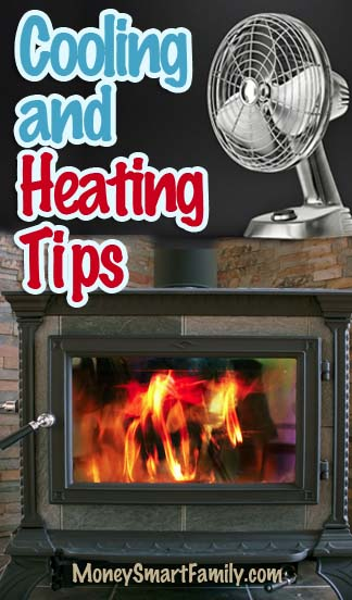 Save On Heating Amp Cooling Your Home Super Page