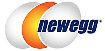 New Egg Logo
