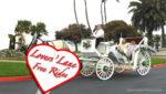 Free & Frugal Recreation Ideas - Lovers Lane -