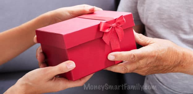 Best Retirement Gift Ideas #RetirementGifts