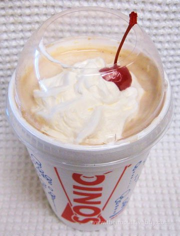 "This sweet offer ended Labor Day — Monday, September 3. SONIC Drive-In is ""shaking"" late nights up again with one of its most popular deals."