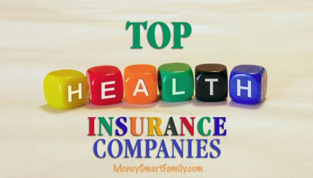 Best Rated Health Insurance Companies >> Top Health Insurance Companies For You To Choose In 2019