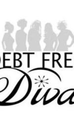 Debt Free Divas Logo