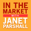 In the market with janet Parshall Logo