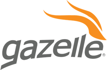 Gazelle technology exchange - cell phones and tablets