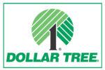 Dollar Tree Logo - online shopping.